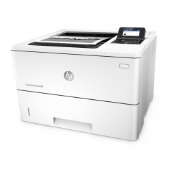 MÁY IN HP M402D LASERJET PRO 400 PRINTER